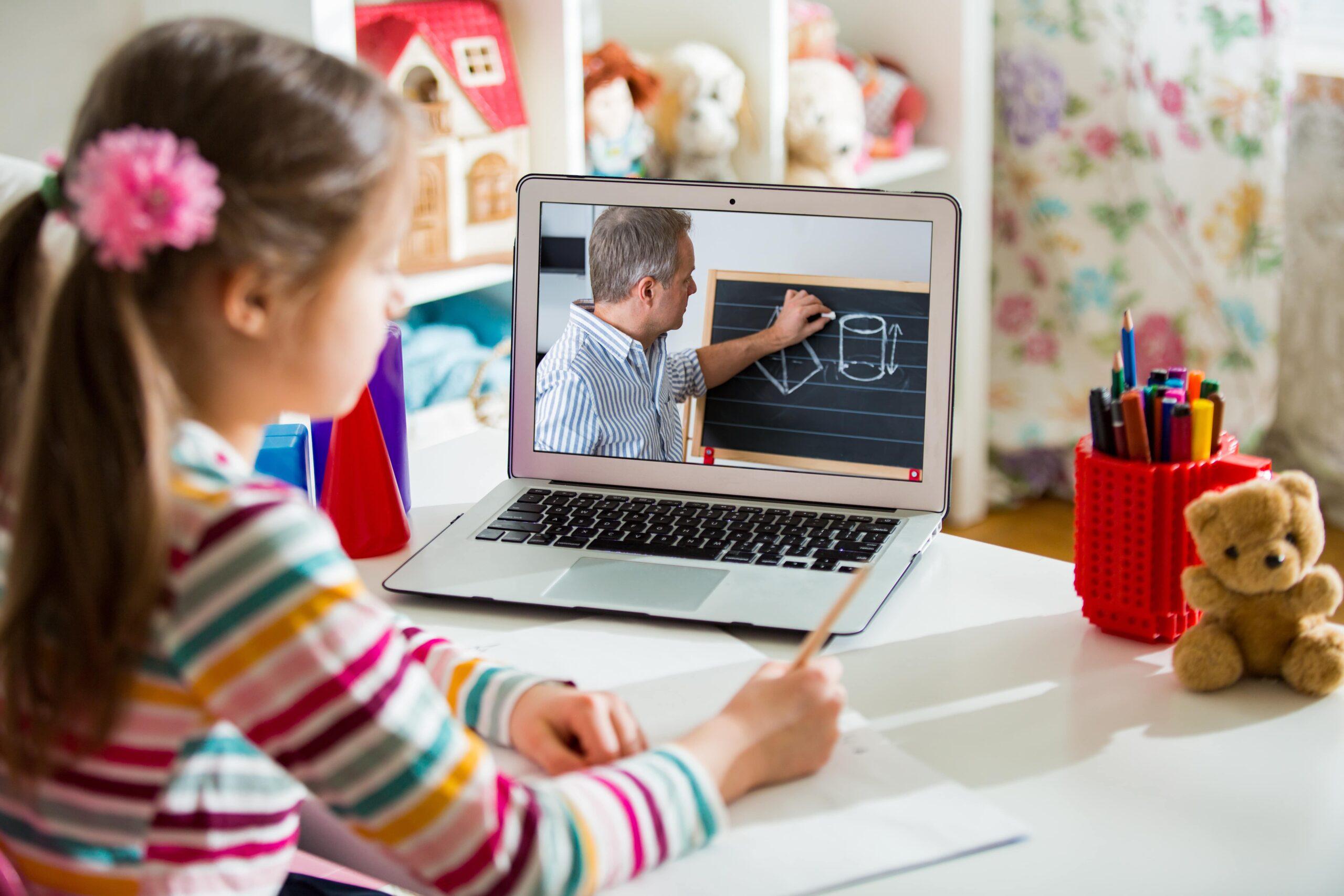 Ein Jahr danach – Homeschooling in Deutschland